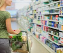 6 Trends Shaping the Consumer Packaged Goods & Retail Industry in 2017