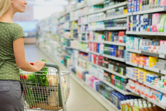 6 Trends Shaping the Consumer Packaged Goods & Retail Industry in 2017    Navigate the Future