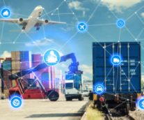 Monitoring Big Data in the Industrial Internet of Things