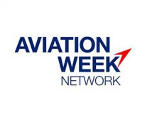 Factory of the Future – As Seen in Aviation Week & Space Technology