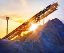 """The Next Wave of Digital Transformation: The """"Manufacturization"""" of Mining"""