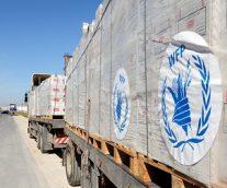 Zero Hunger Challenge Gets Supply Chain Help