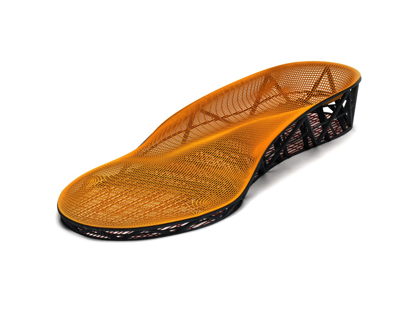 Shoe Insoles Adidas