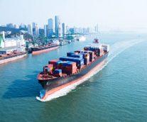 iCaptain My Captain: Autonomous Ship to Set Sail in 2018