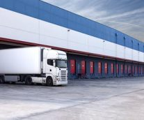 Supply Chain Risk Not Always What it Seems