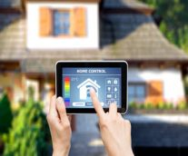 The Smart Home Gets Smarter