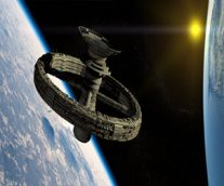 Space: The Final Frontier For 3D Printing