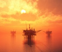McDermott Dives Into the Digital Age for Offshore Projects