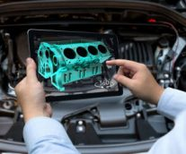 The Importance of the Digital Twin