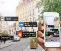Augmented Reality Finally Becoming a Mainstream Reality?