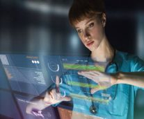 Virtual Clinical Trials – Sci Fi or Reality?  Find out at Mass Medic Annual Conference in Boston