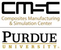 Webinar On Demand – Additive Manufacturing Simulation Featuring Purdue University