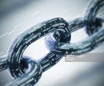 Mobility Meets Blockchain; Data Privacy, Supply Chain Loom Large