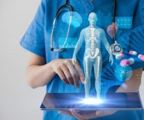 Five Ways Biopharma and Medical Device Manufacturers Can Accelerate Patient-Centric Innovation