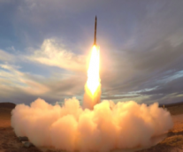 Base 11 Space Challenge Aims to Empower Next Generation of Rocket Engineers