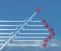 A Farnborough Preview: Technology Marvels and More from Dassault Systèmes