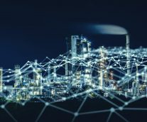 How the Industrial Internet of Things (IIoT) Can Transform Industries