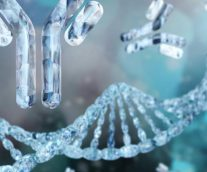 Next Generation of Biosimilars and Biobetters – Challenges and Opportunities