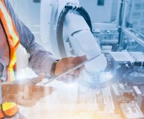 Register Now for Dassault Systemes Online Manufacturing Summit – Live or On Demand – Learn from Leaders on The Future of Manufacturing