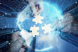 Supply Chain Inclusion