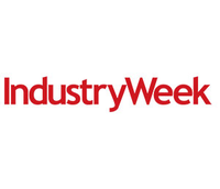 """Dassault Systémes: IndustryWeek Discusses """"Gaming the Factory"""" for the Age of Digital Experience"""