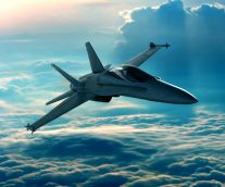 How Hypersonics Will Change Aerospace