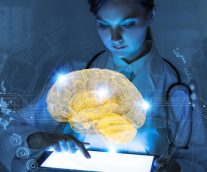 Making Personalized Health Care a Reality by 2030