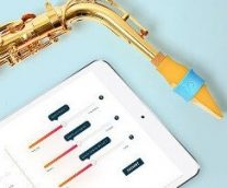 Personalizing Music with 3DEXPERIENCE
