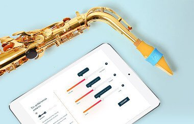Personalizing Music Experience