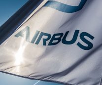 Airbus Partners with Dassault Systèmes for a Digital Transformation