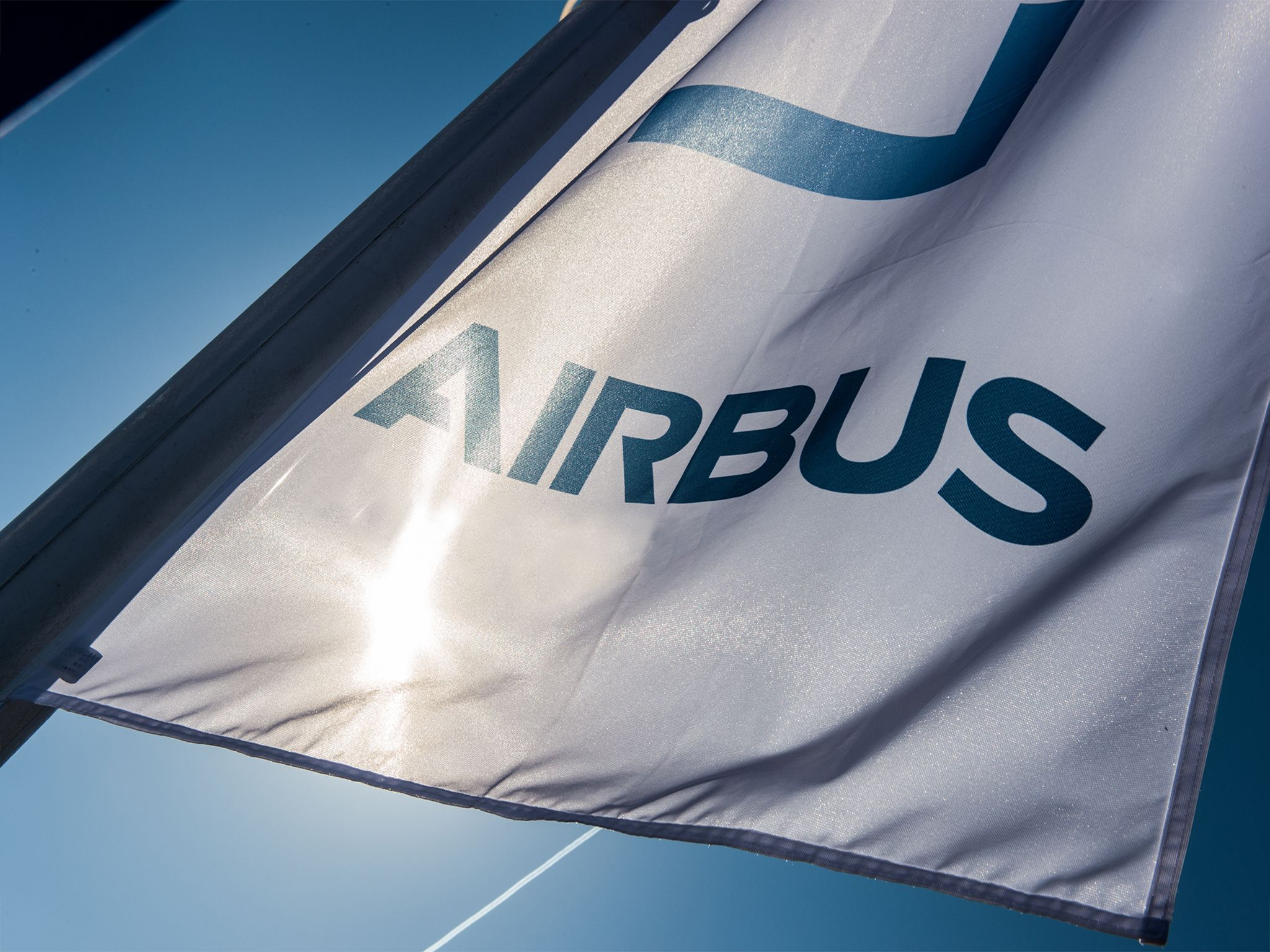 Airbus Embraces Digital Transformation