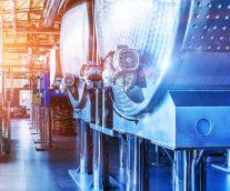 Digital Solutions Help Pharma Meet FDA Manufacturing Standards