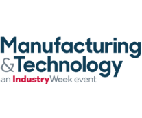 Join Us at IndustryWeek Manufacturing & Technology Event, April 1-3 in Pittsburgh