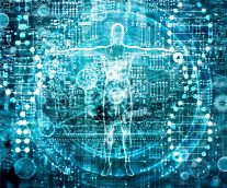 Why the FDA Wants Machine Learning to Power Personalized Healthcare