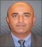 Dr. Yasser Alkazzaz