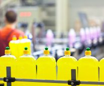 How to Increase CPG Manufacturing Productivity – Webinar Now Available
