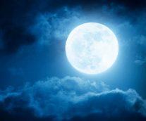Moon Landing 50 Years Later – A Moment Of Human Achievement Never Forgotten