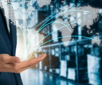 Managing Supply Chain Risk With Tariff Uncertainties