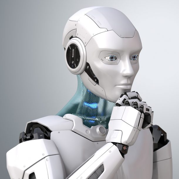 Robots-Square-610x610.jpg