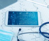 The Rise of Digital Therapeutics