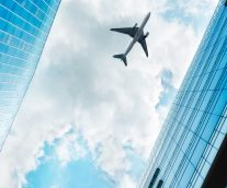 How Hydrogen Fuel-Cells Power A Sustainable Future Of Aviation
