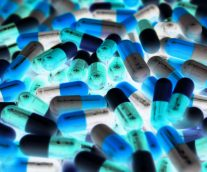 Sustainable Pharmaceutical Manufacturing