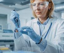 Pursuing Better Treatments For Parkinson's Patients