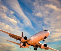 Top 10 Challenges for the Aerospace Industry