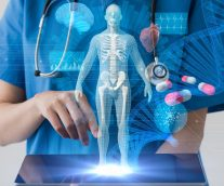 2020 Digital Health Predictions