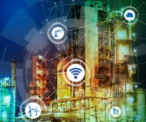 How To Make Manufacturing Sustainability A Strategic Priority