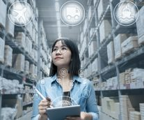How To Plan For Supply Chain Events