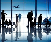 Three Essential Elements for Managing Complex Airport Operations