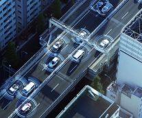 The Future for Autonomous Vehicles: Podcast Series