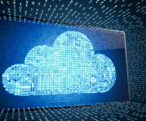 Maintain Business Continuity Over the Cloud: Top Posts from Navigate the Future
